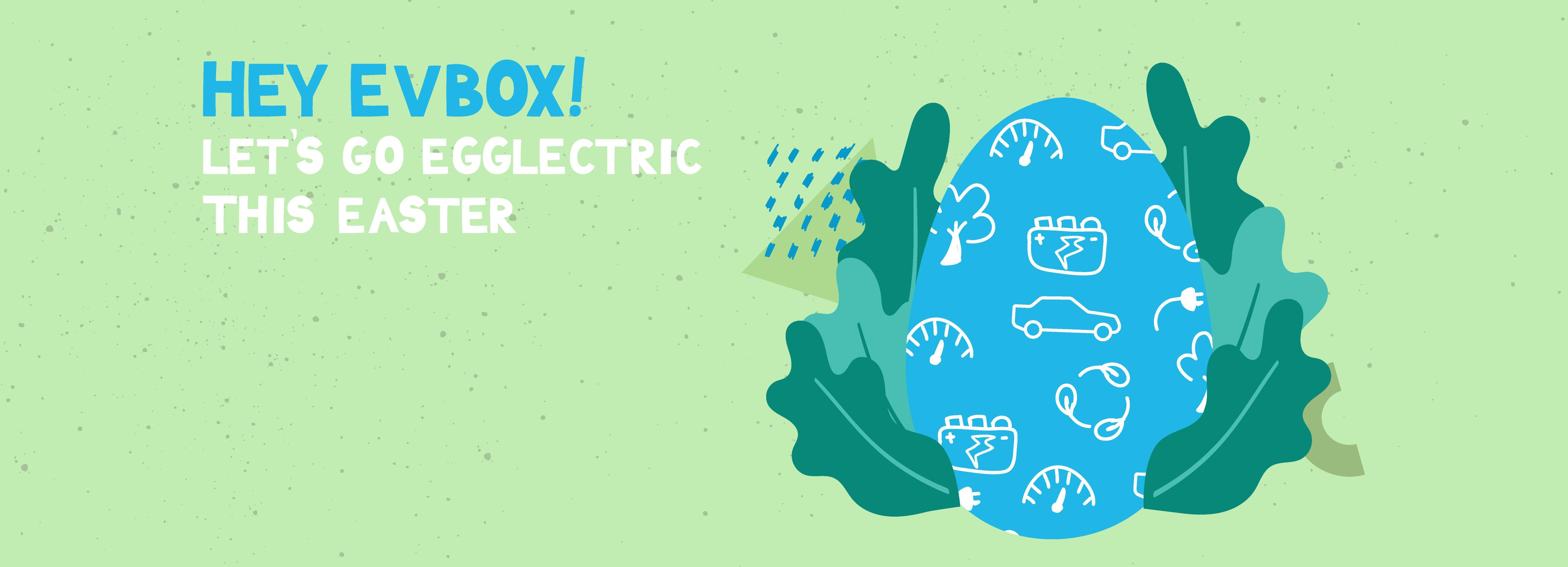 EVBox illustration