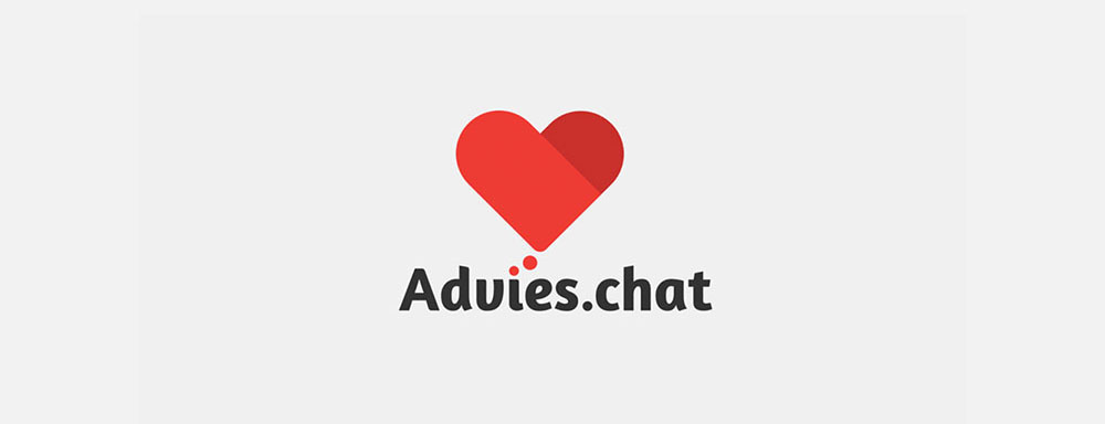 soa aids advies chat