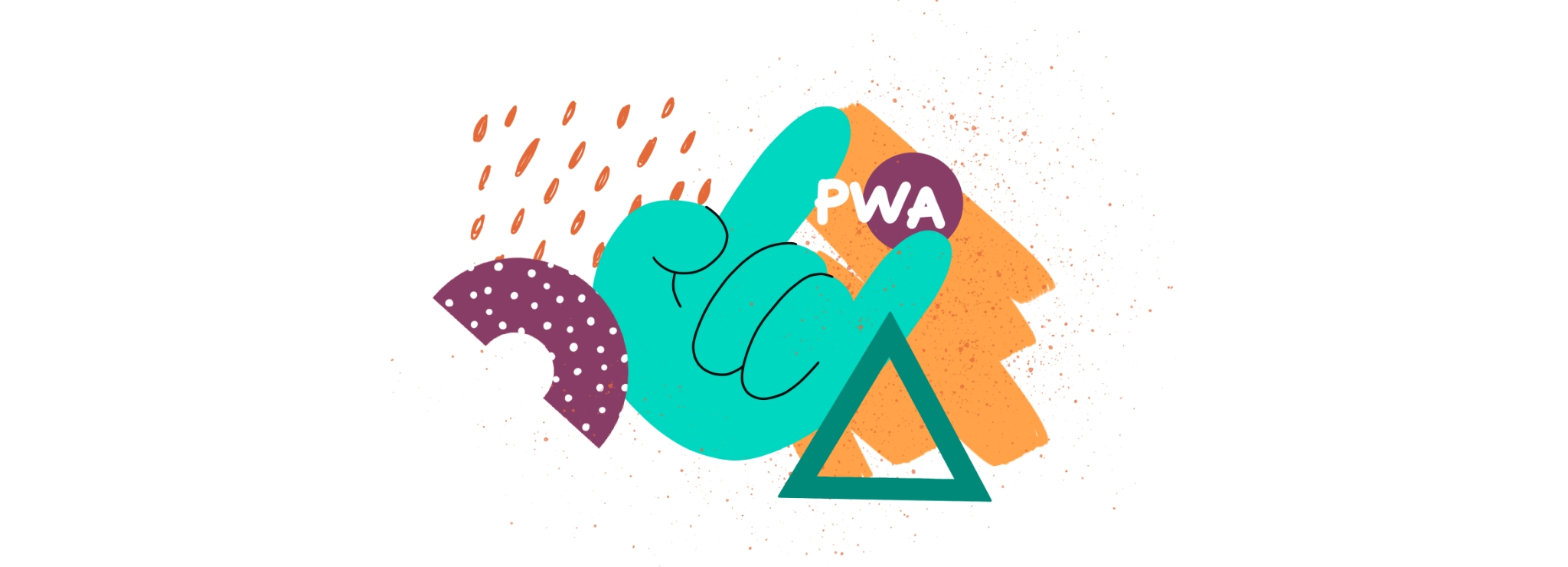 why SEO experts recommend PWAs