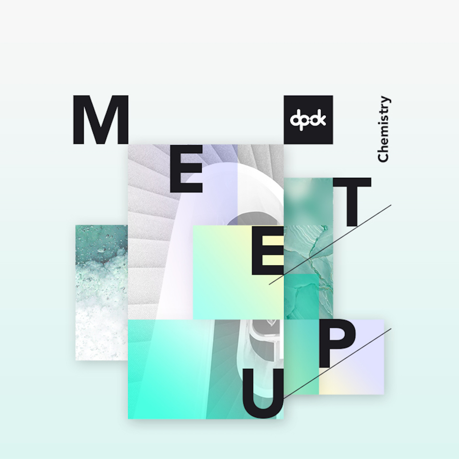 Meetup on CodePen