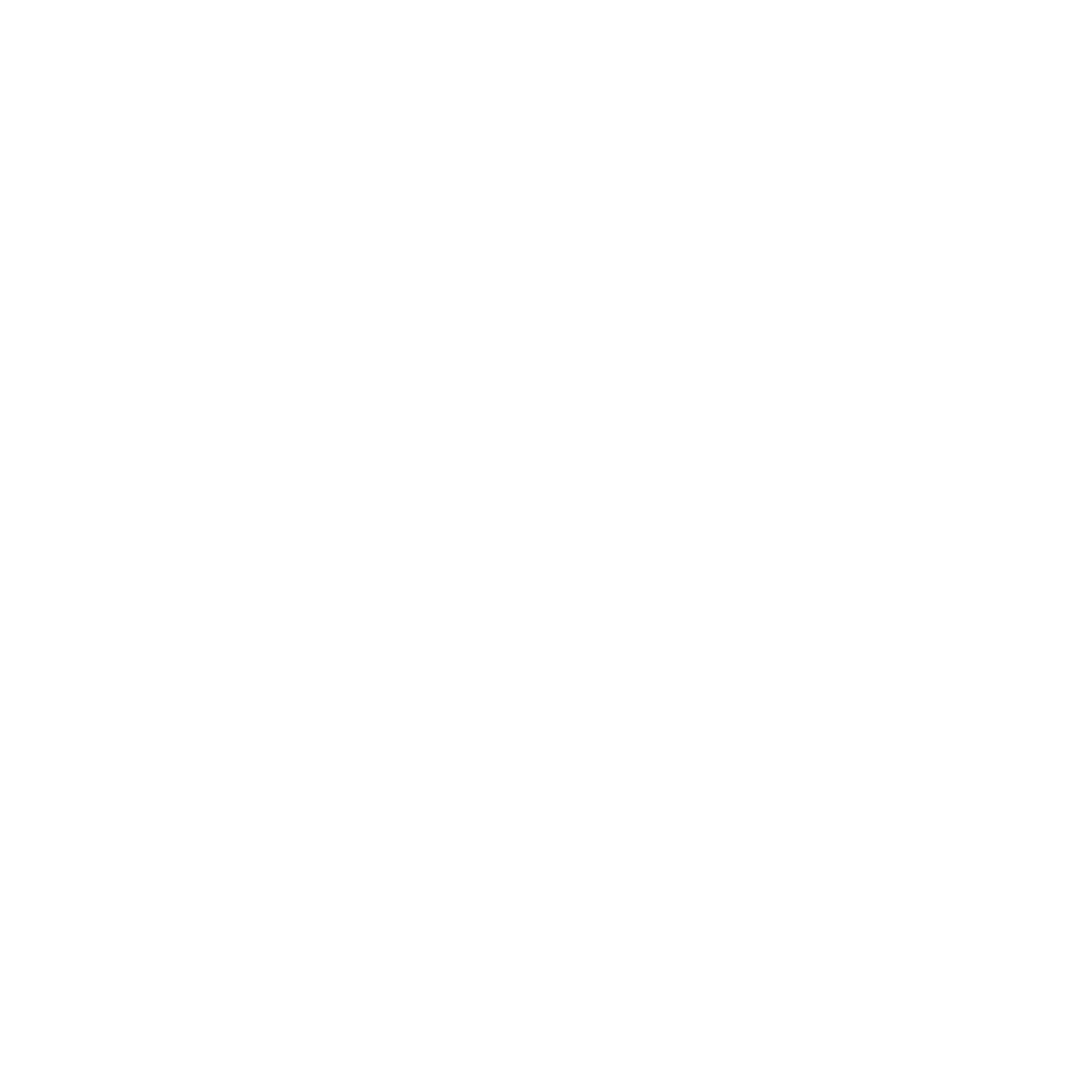 Forward you